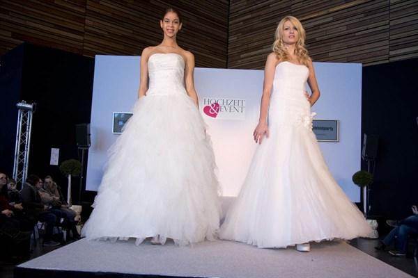 Braut und abendmode ravensburg