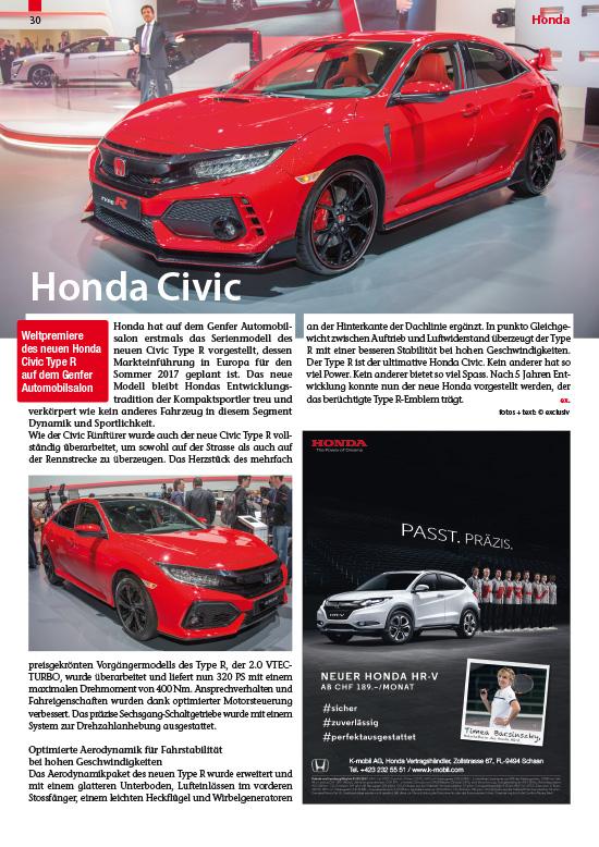 Coupe archiv zeitschrift The Magazine